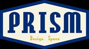 Design Space PRISM